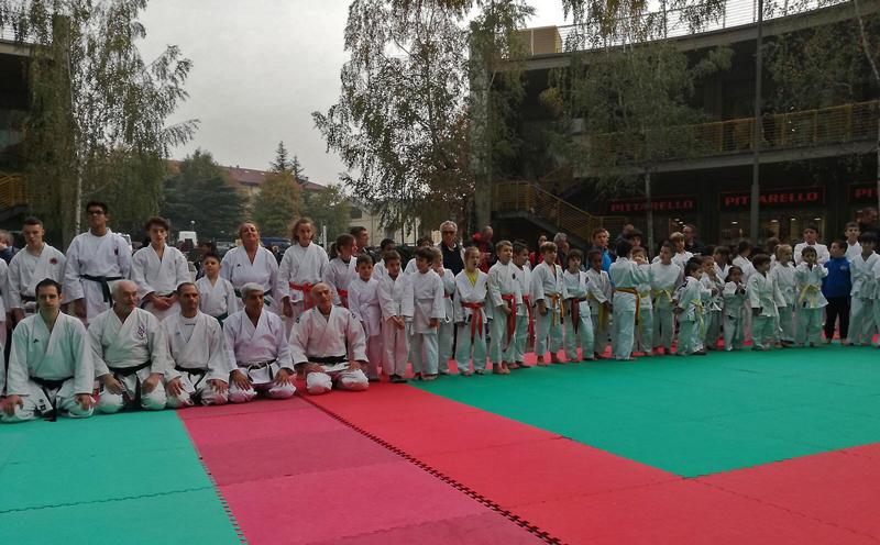 judo-21102017-001