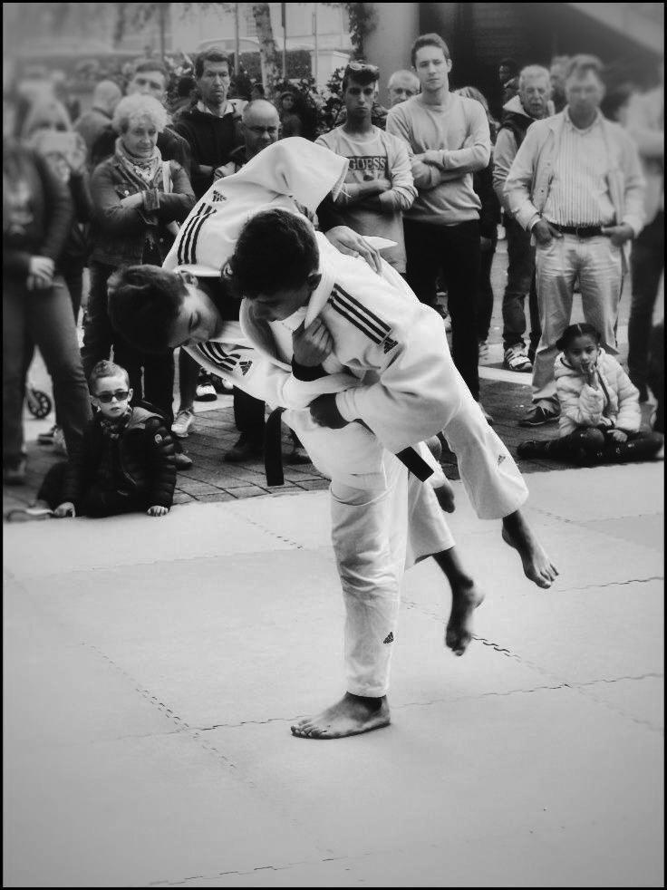 judo-21102017-002