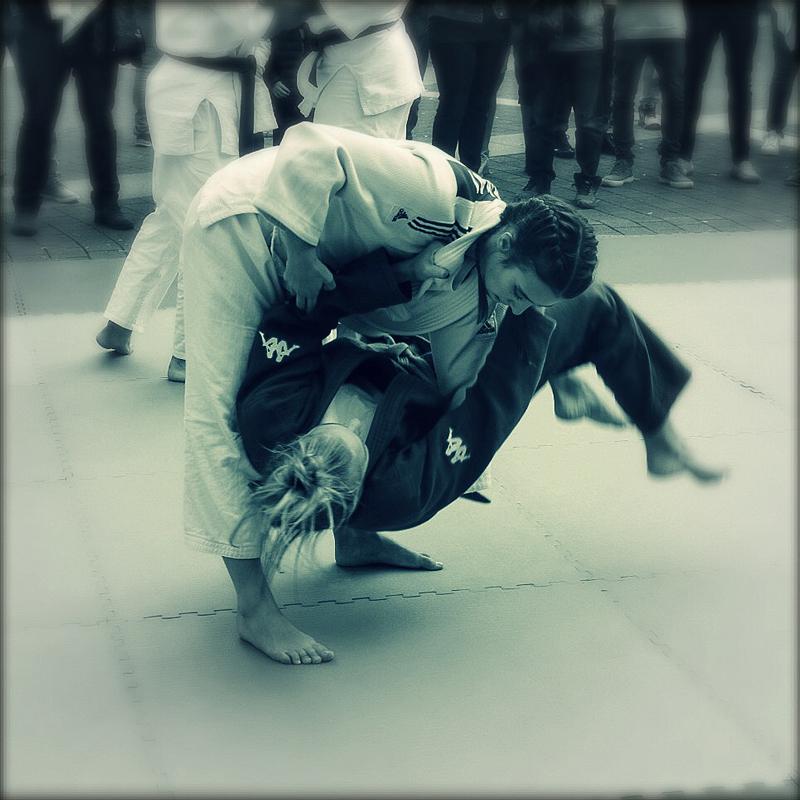 judo-21102017-003