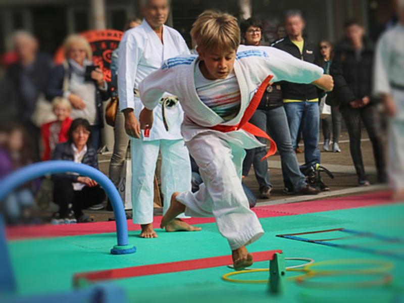 judo-21102017-004