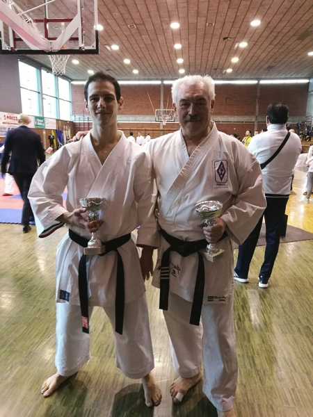 Judo-45-Torneo-Torrazzo-2016-Cremona