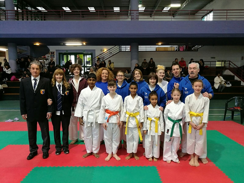 Karate-Olgiate-Molgora-2017