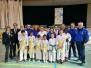 Campionato Provinciale CSI 2017