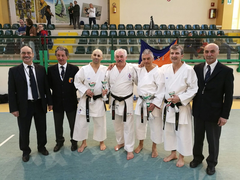 karate-2017-2