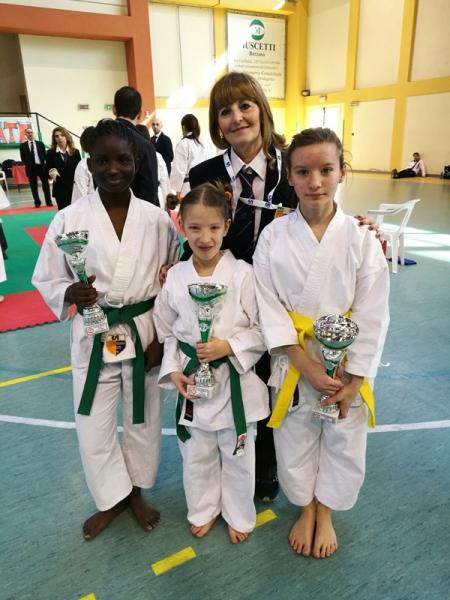 karate-2017-3