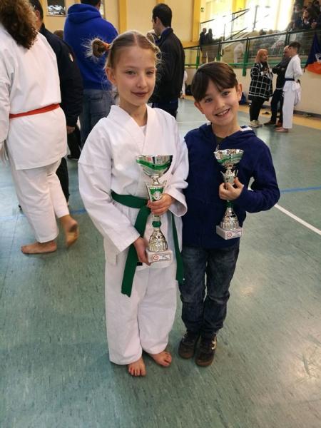 karate-2017-5
