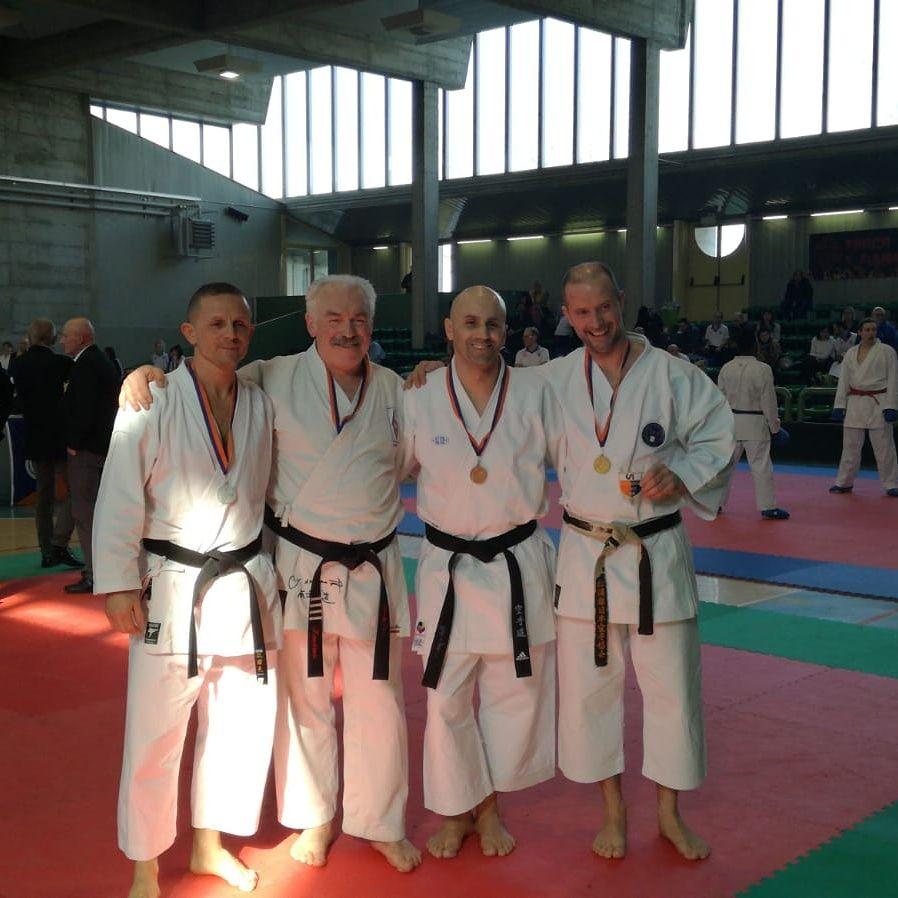 Karate-Verdello-2018-2