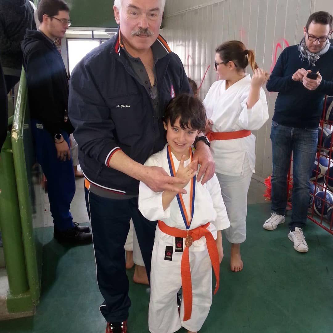 Karate-Verdello-2018-4