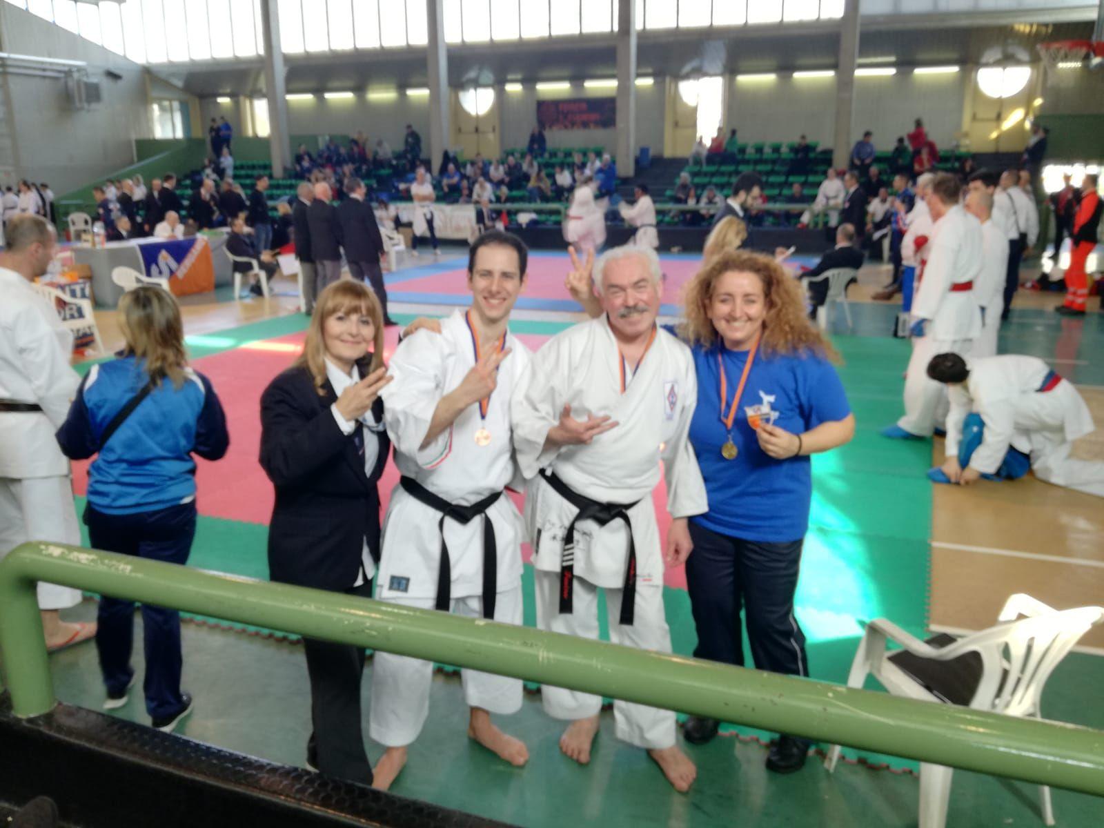 Karate-Verdello-2018-5