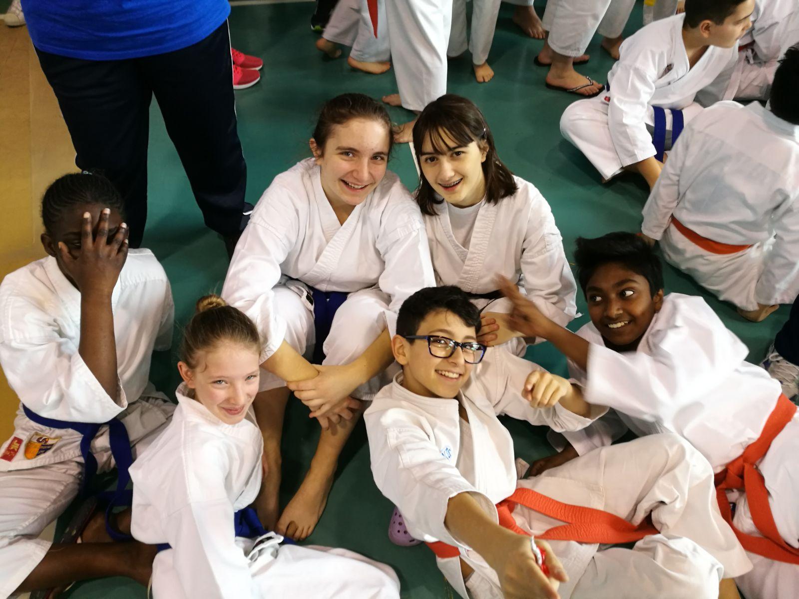 Karate-Verdello-2018-6