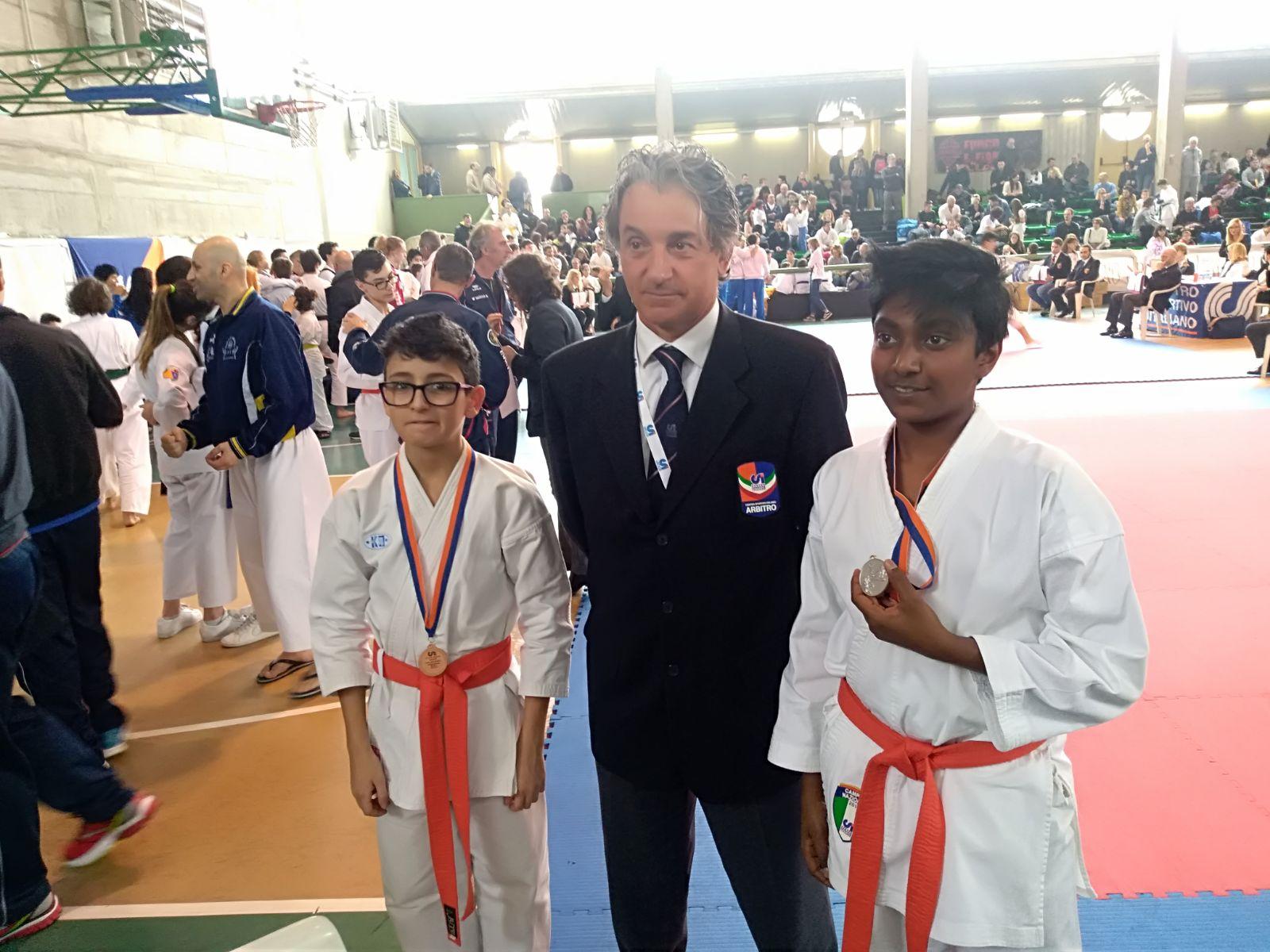 Karate-Verdello-2018-7