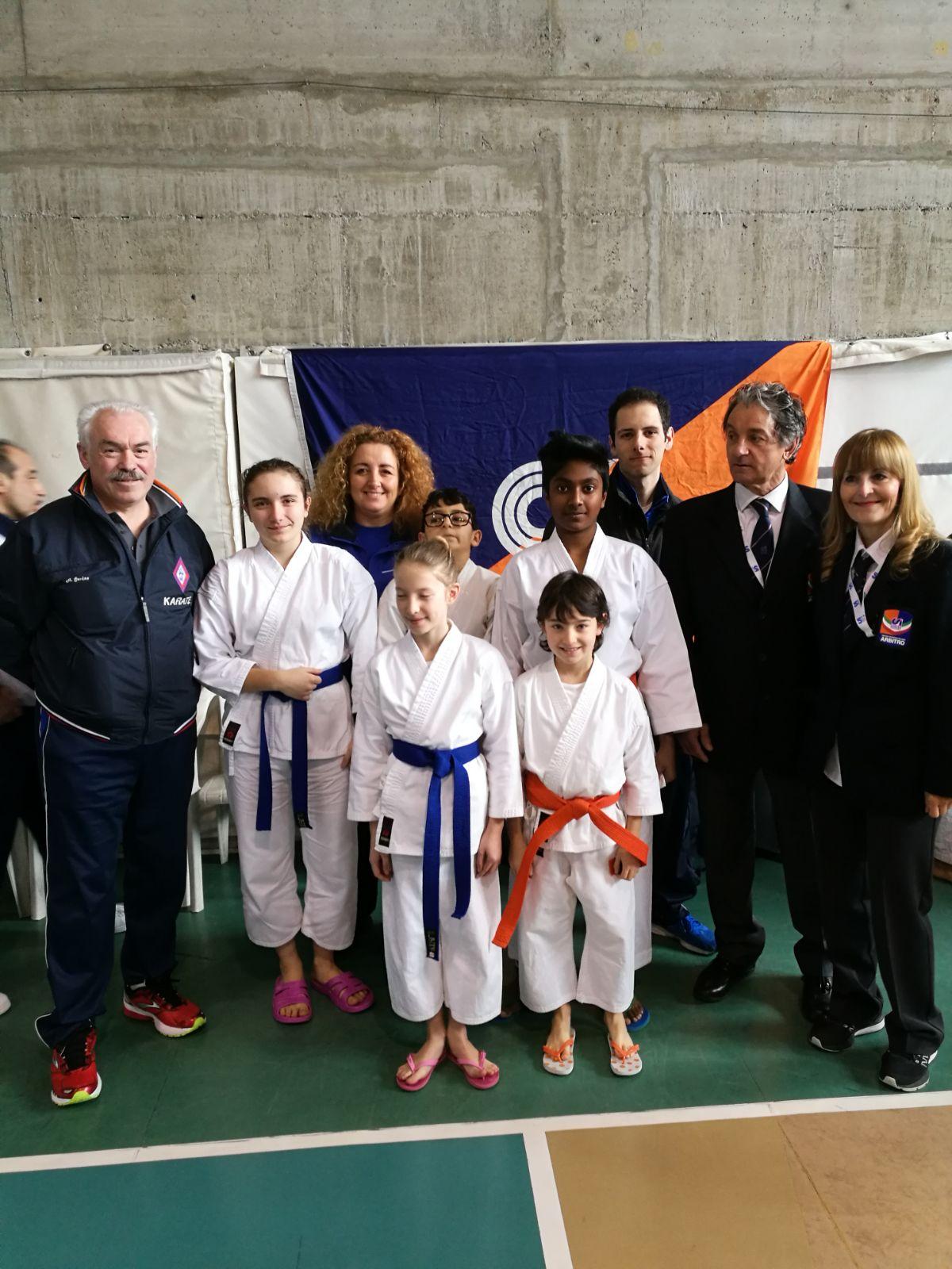 Karate-Verdello-2018-9