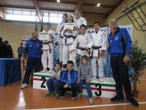 gran gala judo 10012016