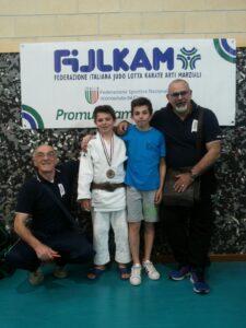judo regionali 2016