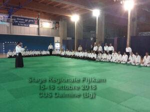 stage-aikido-bergamo-2016